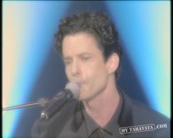 """Supertramp """"Logical Song"""" (1999)"""