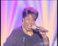 Gloria Gaynor / I Will Survive / I Never Can Say Goodbye... (1999)