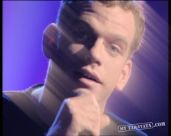 "Garou ""Dieu Que Le Monde Est Injuste"" (1999)"