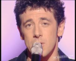 "Patrick Bruel ""J'Te Mentirais"" (1999)"