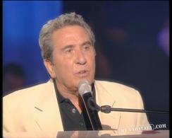 """Gilbert Bécaud / Lââm """"Et Maintenant"""" (1999)"""