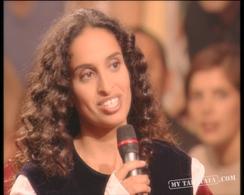 Interview Noa (1999)