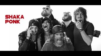 Teaser : Qui sera dans #Taratata le 24 Novembre 2017 sur France 2 ?