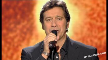 """Laurent Gerra """"Allumer Le Feu"""" (2007)"""