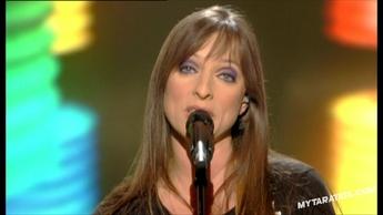"""Lynda Lemay """"Medley"""" (2007)"""