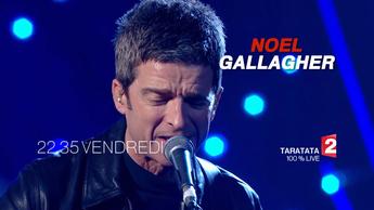 Bande Annonce Taratata - France 2 - Vendredi 15 Décembre 22h35
