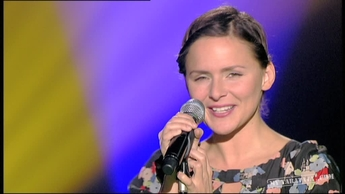 "Emiliana Torrini ""Jungle Drum"" (2009)"
