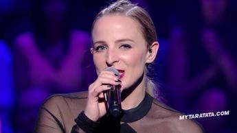 "Hooverphonic / Madame Monsieur ""C'est La Ouate"" (Caroline Loeb) (2016)"