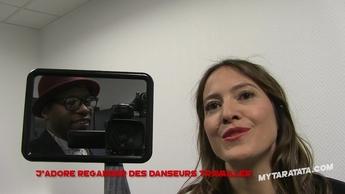 Taratata Mon Beau Miroir - Episode 8 (Juin 2016)
