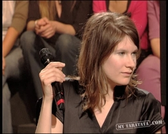Interview Camille (2005)