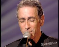 "Alain Chamfort ""Géant"" (2005)"