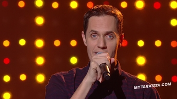 "Grand Corps Malade ""1000 Vies"" (Extrait) (2018)"