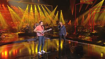 Taratata 100% Live au Zénith (2016)
