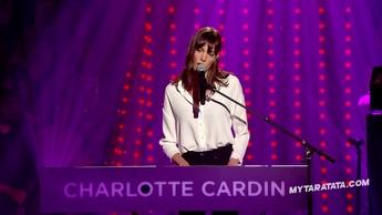 "Charlotte Cardin ""Main Girl"" (2018)"