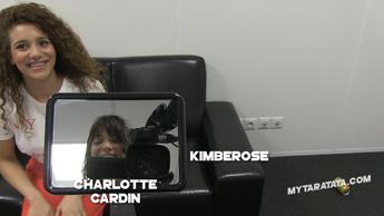 Taratata Mon Beau Miroir - Episode 24 - Partie 1 Charlotte Cardin / Kimberose