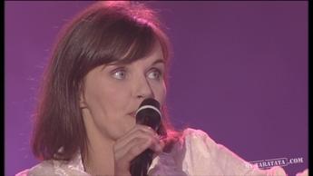 """Diane Tell """"Faire A Nouveau Connaissance"""" (1996)"""
