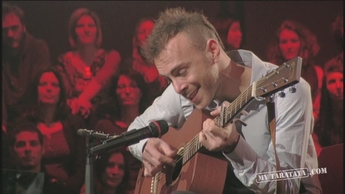"Asaf Avidan ""Reckoning song"" (2013)"
