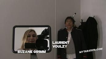 Taratata Mon Beau Miroir - Episode 25 (Mai 2018)