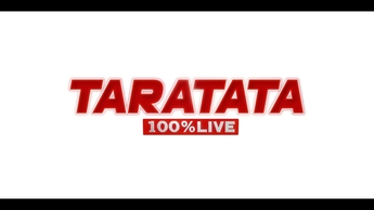 Teaser Taratata : Qui sera là au Zénith-Paris pour la 500e de #Taratata ?