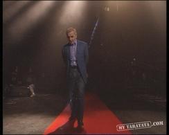 """Charles Aznavour """"Je M'Voyais Déjà"""" (1994)"""