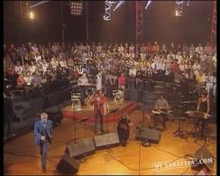 """Charles Aznavour """"Un Concerto Déconcertant"""" (1994)"""
