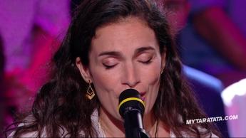 """Yael Naim """"Love Me Tender"""" (2018)"""