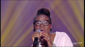 "Asa ""Be My Man"" (2010)"
