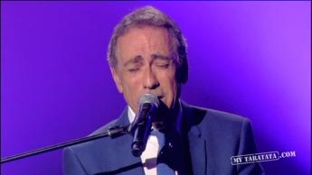 "Alain Chamfort ""Géant"" (2013)"