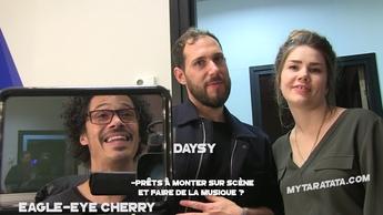 Taratata Mon Beau Miroir - Episode 28 (Décembre 2018)
