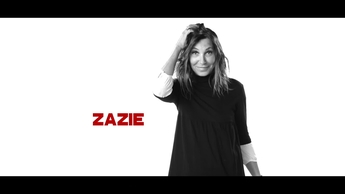 Teaser : Qui sera dans #Taratata le 2 Février 2019 sur France 2 ?