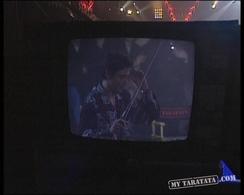 """Claude Nougaro """"L'Irlandaise"""" (1993)"""