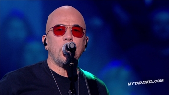"Pascal Obispo ""J'En Rêve Encore"" (De Palmas) (2019)"