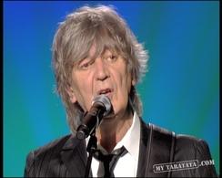 "Jacques Higelin ""Queue De Paon"" (2007)"