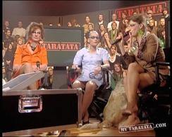 Interview Les Suprêmes Dindes (2007)