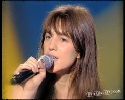 "Charlotte Gainsbourg ""555"" (2006)"