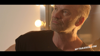 "Taratata Extra : Sting "" Englishman In New York "" / ""Dominique"" (Soeur Sourire)"