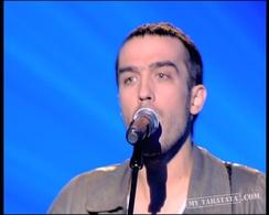 """Pierre Guimard """" Un Jour Comme Les Autres"""" (2007)"""