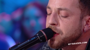 "James Morrison ""So Beautiful"" (2019)"