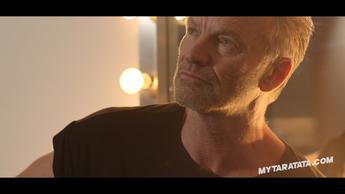 """Taratata Extra : Sting """" Englishman In New York """" / """"Dominique"""" (Soeur Sourire)"""