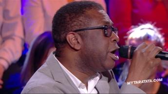 """Youssou NDour """"Ay Chona La"""" (2019)"""