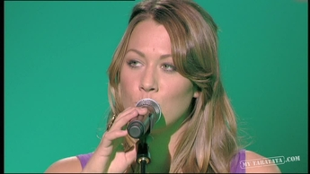 "Colbie Caillat ""Bubbly"" (2008)"