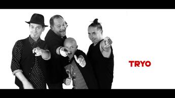 Teaser : Qui sera dans #Taratata le 4 novembre 2019 sur France 2 ?