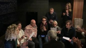 """Taratata Extra : Les répètes dans les coulisses de """"Celui Qui Chante"""" (2019)"""