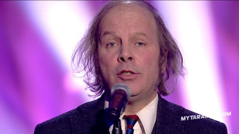 "Philippe Katerine ""Stone Avec Toi"" (2019)"