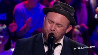 """Mister Mat """"Jouer Dans Le Vent"""" (2020)"""