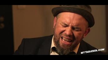 """Taratata Extra : Mister Mat """"Jouer Dans Le Vent"""" (2020)"""