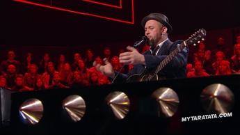 Interview Mister Mat (2020)
