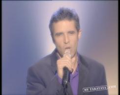 """Julien Clerc """"Utile"""" (1999)"""