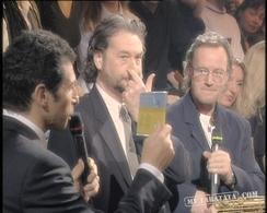 Interview Supertramp (1999)