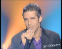 """Julien Clerc """"Rendez-Vous"""" (1999)"""